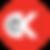 logo tipo circular de ekiyoo.png