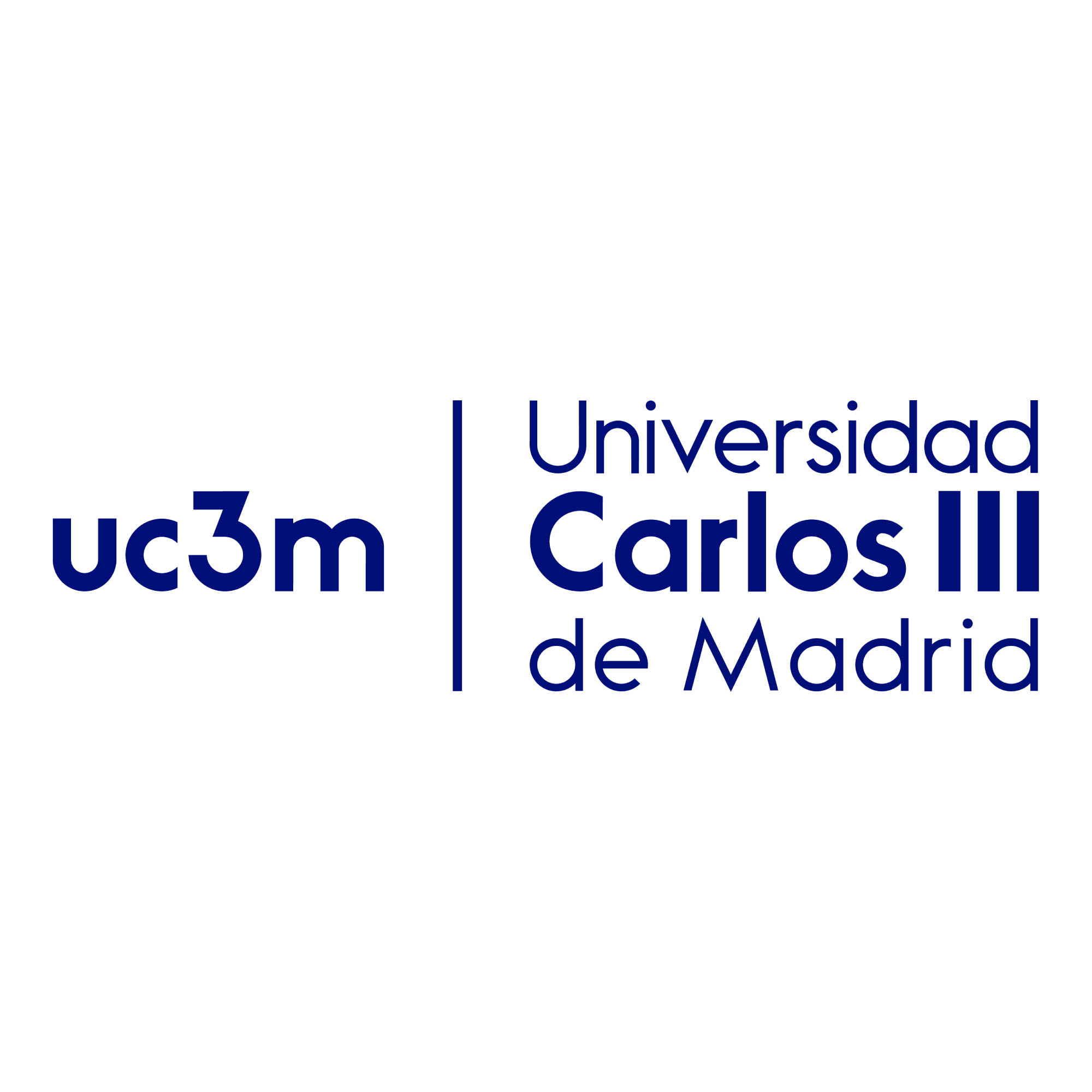 universidadcarlos3