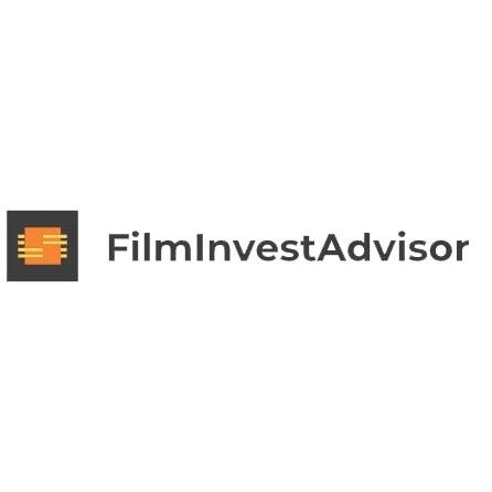 filminvestadvisor
