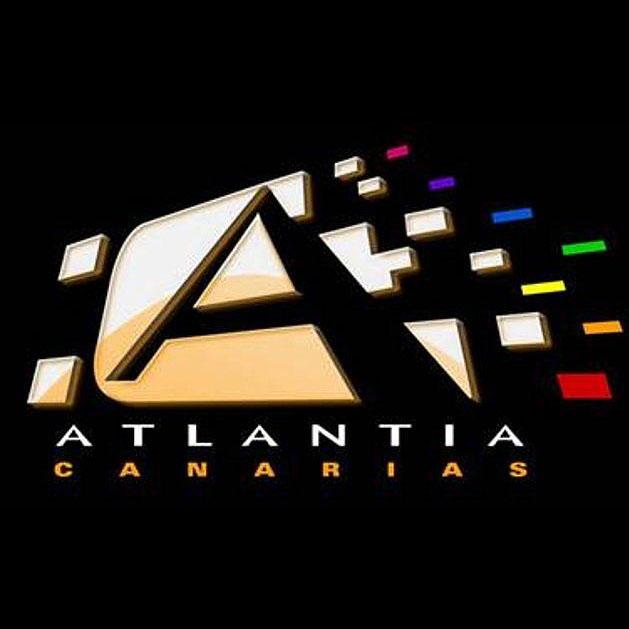atlantiacanarias