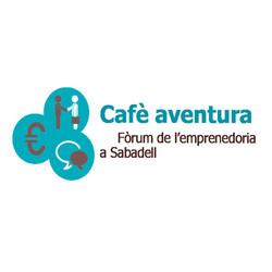 cafe aventura