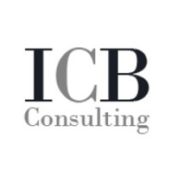 ICB-Consulting