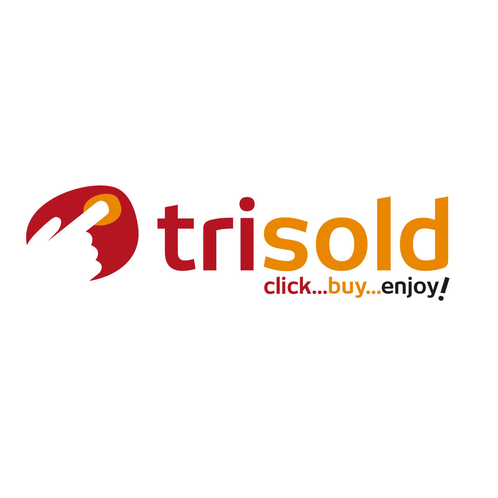 trisold