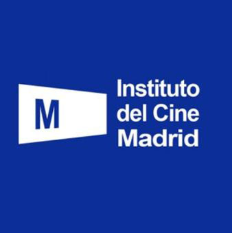 institutodecinedemadrid