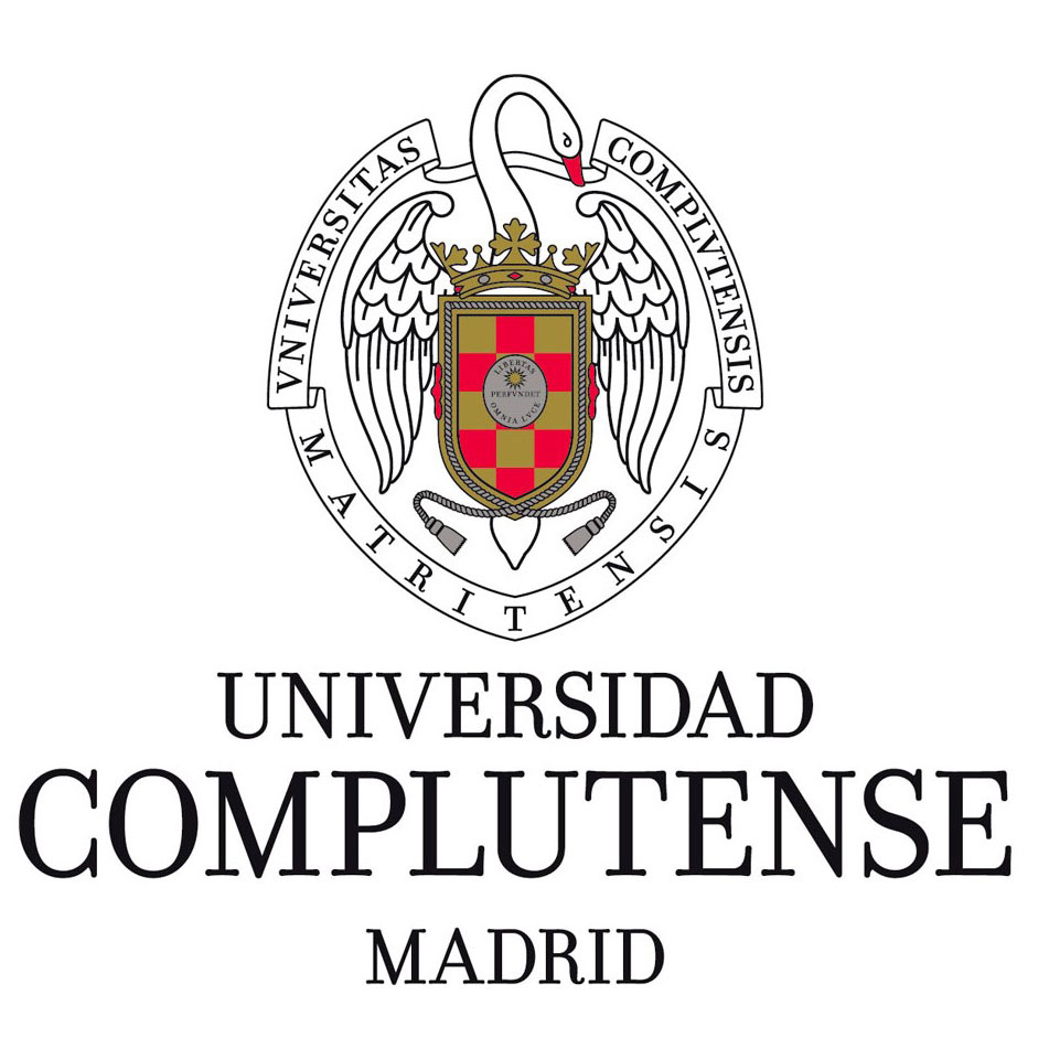 universidadcomplutensedemadrid