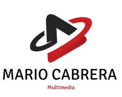 Mario Cabrera Logo