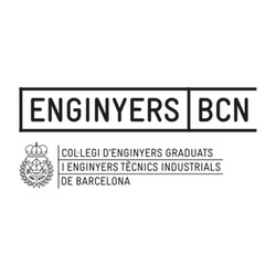 enginyersbcn