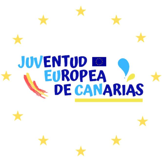 juventudeuropeadecanarias
