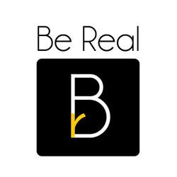 BeReal