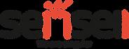 210209 Sensei Logo - We are Singular.png