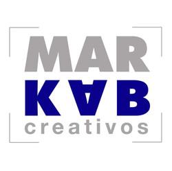 markab