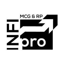 infipro