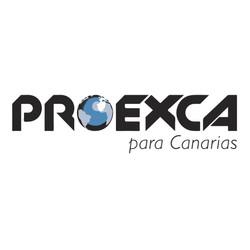 proexca