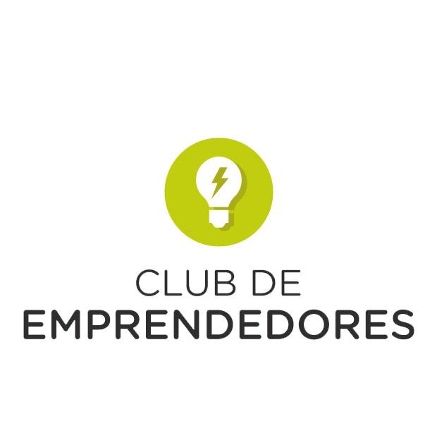 clubdeemprendedores