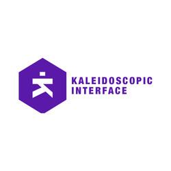 kaleidocopic