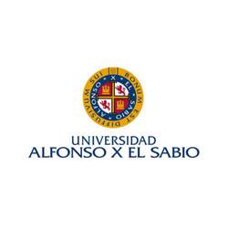 universidadalfonsox