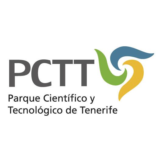parquecientificoytecnologico