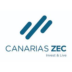 canarias zec