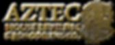 logo-aztech.png