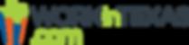 WIT_logo_4C_RGB[17831].PNG