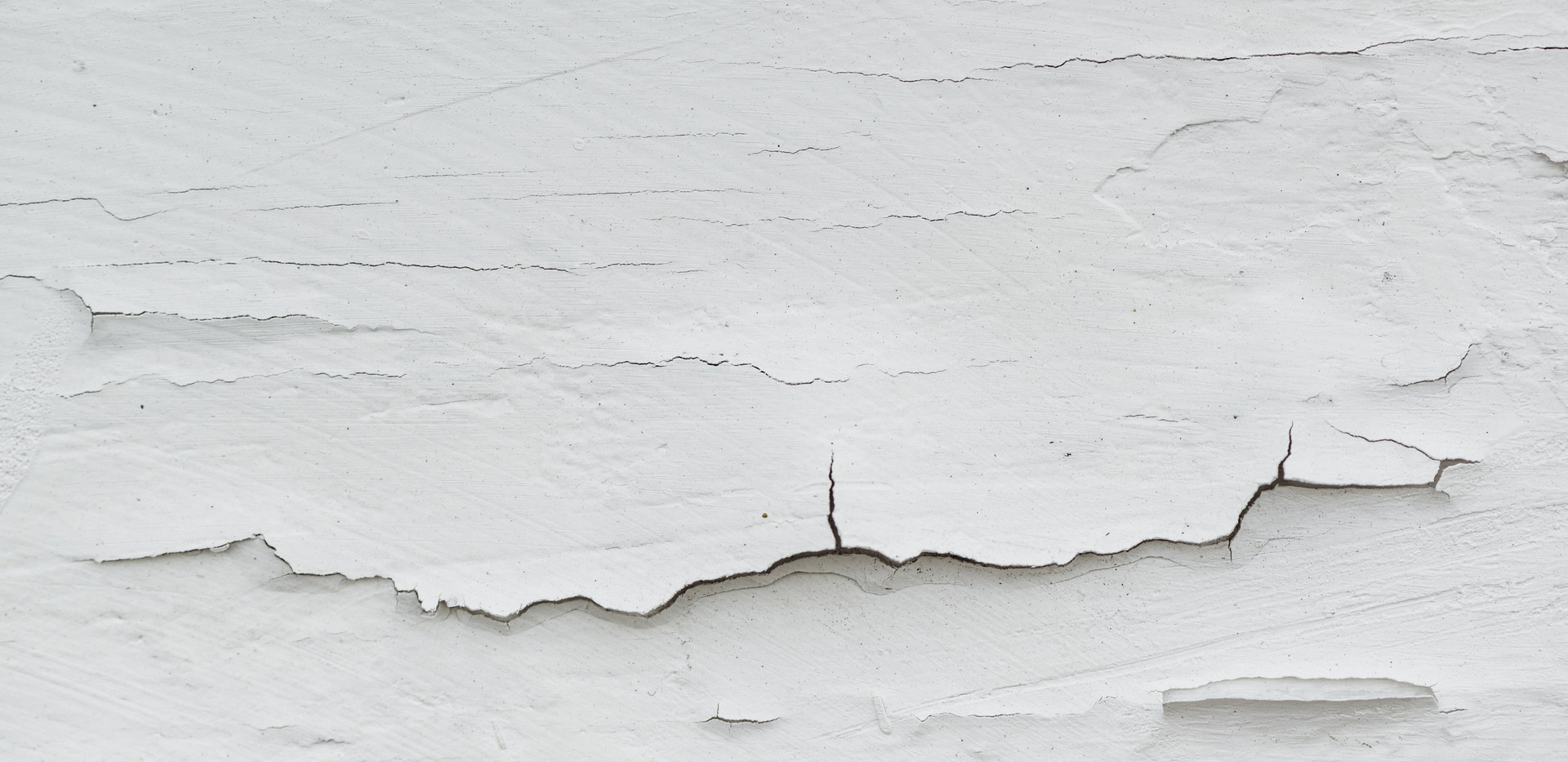 cracked-white-paint-on-plank-surface-PXW