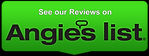 angies-list-logo-green-expert-home-inspe