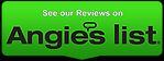 angies-list-logo-green-expert-home-inspe