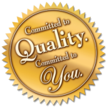 Quality-Committment-150x150.png