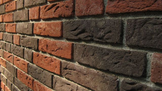qa-qc-requirements-for-masonry-construct