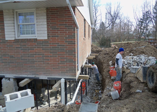 foundation-repair-001-L-1.jpg