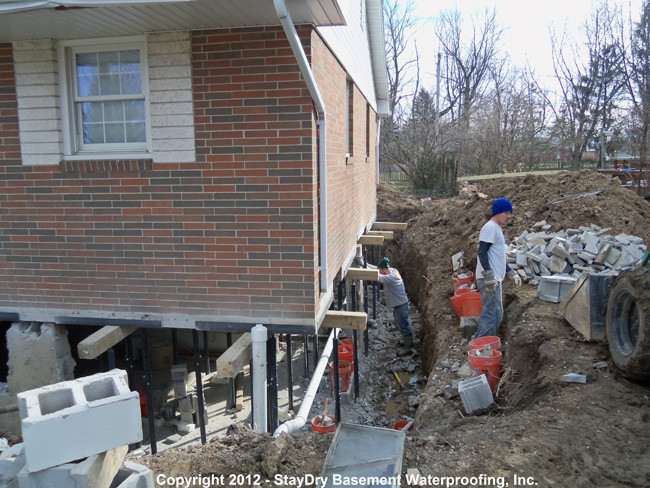 foundation-repair-001-L-1.jpg
