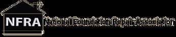 nfra_logo.png
