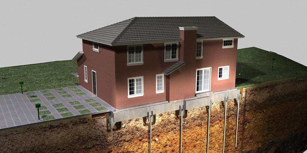 house leveling.jpg