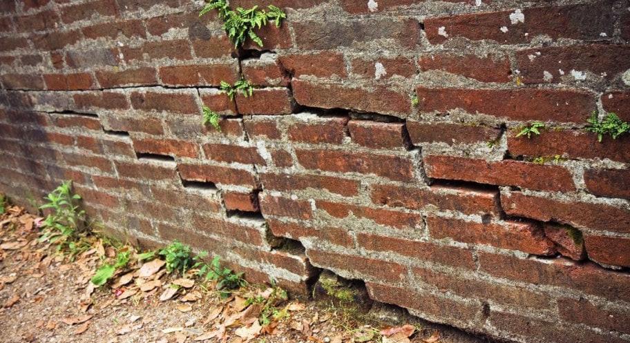 foundation-repair_0.jpg
