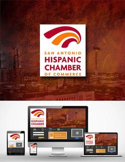 Hispanic Chamber WebCover2 copy copy
