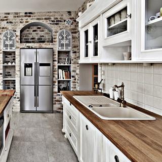 Aztec kitchen.jpg