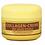 Thumbnail: Collagen und Gelee Royale Anti Aging Intensivcreme