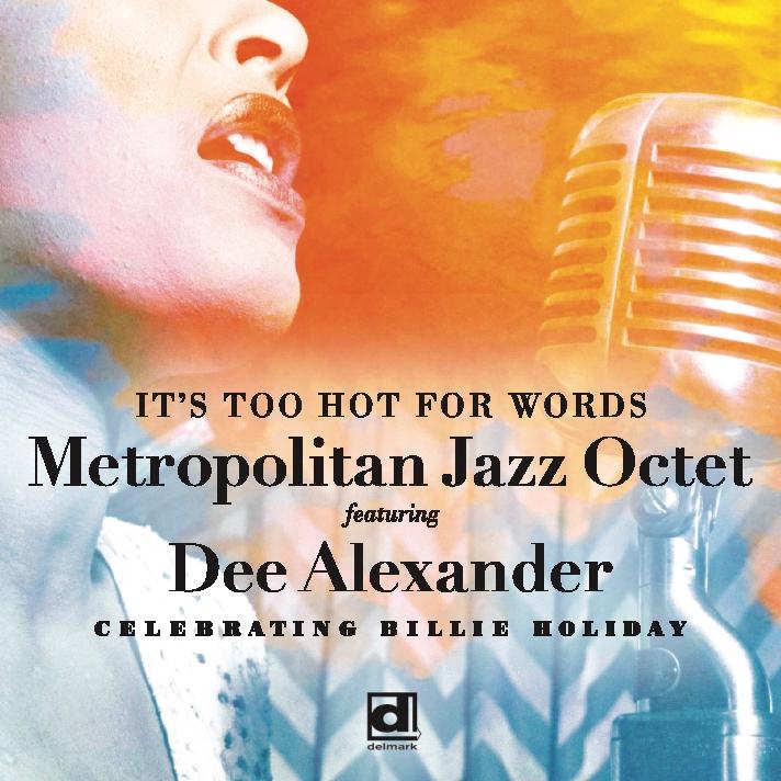 Metropolitan Jazz Octet in Chicago