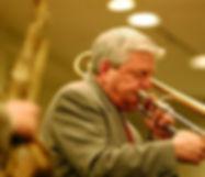 Russ Phillips trombone