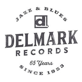 "Delmark Records ""It's Too Hot For Words"""
