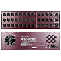 remote-audio-rack-views.jpg