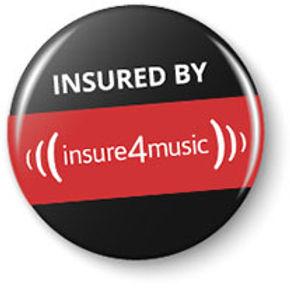 I4M_Insured_Badge_207px.jpg