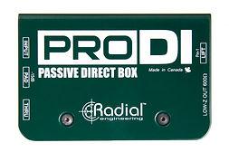 ProDI-4.jpg
