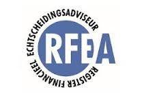 Waarom een Register Financieel Echtscheidingsadviseur (RFEA)?