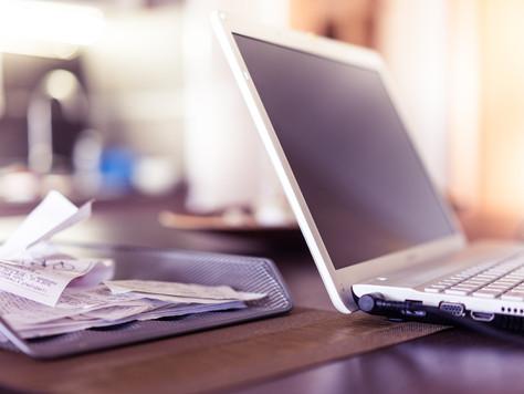 Toeslagen en andere financiële bijdragen na een scheiding