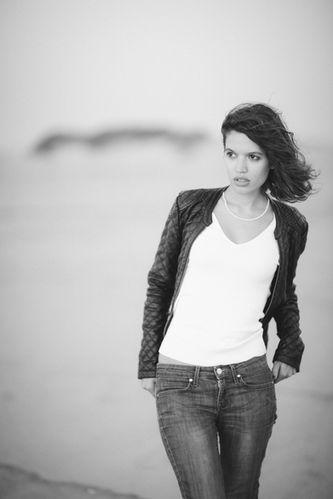 Portrait-16.jpg