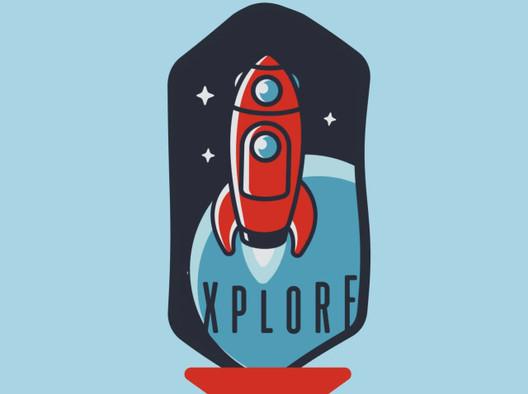 Explorer Badge Rocket 3d (1).mp4
