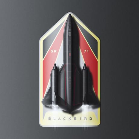 SR-71_02.mp4