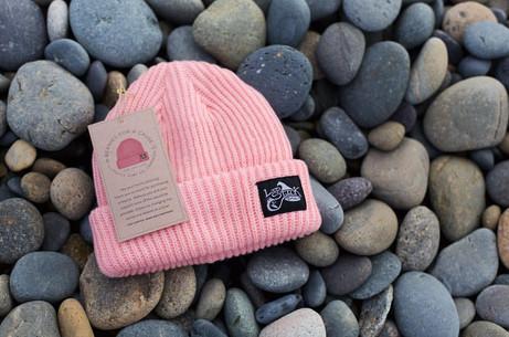 pink-beanie.jpg