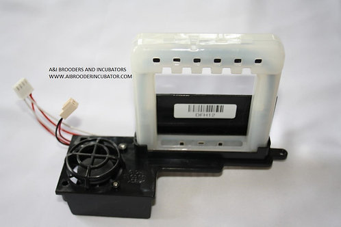 RCOM 50 Humidity Unit H50-A610-10 FOR 50 Max Pro USB INCUBATOR